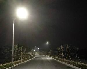 河南安阳(LED英国威廉希尔娱乐)