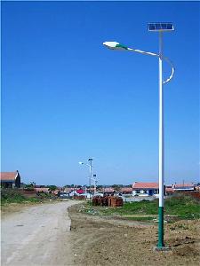 陕西榆林市新农村建设太阳能英国威廉希尔娱乐