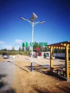 6-12米太阳能英国威廉希尔娱乐